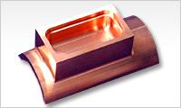 copper03
