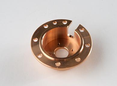 copper05