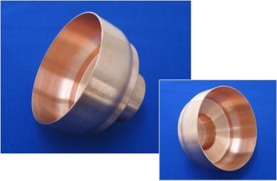 copper06